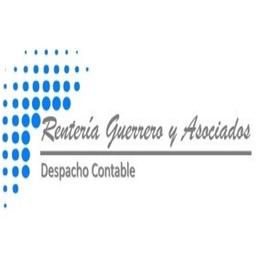 Renteria Guerrero