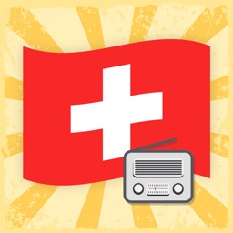 Switzerland Radio FM & Podcast