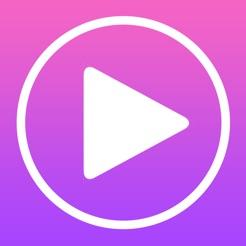 AudioViz  - Sehe Deine Musik!