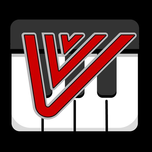 VindorPlayer