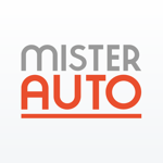 Mister Auto - Pièces auto pour pc