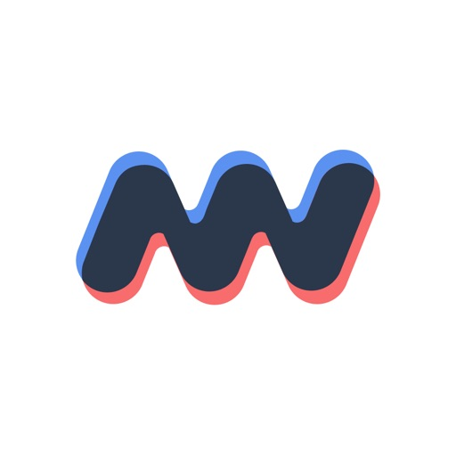 Moodwave - Support Network free software for iPhone and iPad