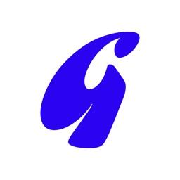 Grpvyn