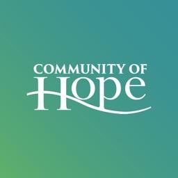 Community of Hope FL
