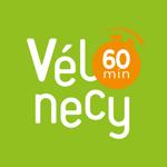 Vélonecy pour pc