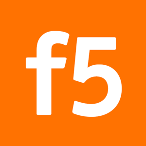F5 Transcription PRO ios app