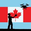 My Appatory - Drone Pilot Canada artwork