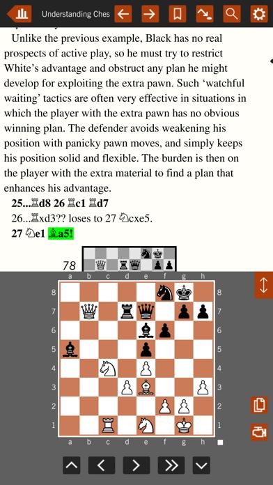 Chess StudioScreenshot of 1
