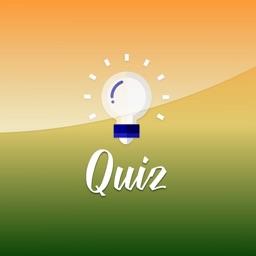 All India Quiz