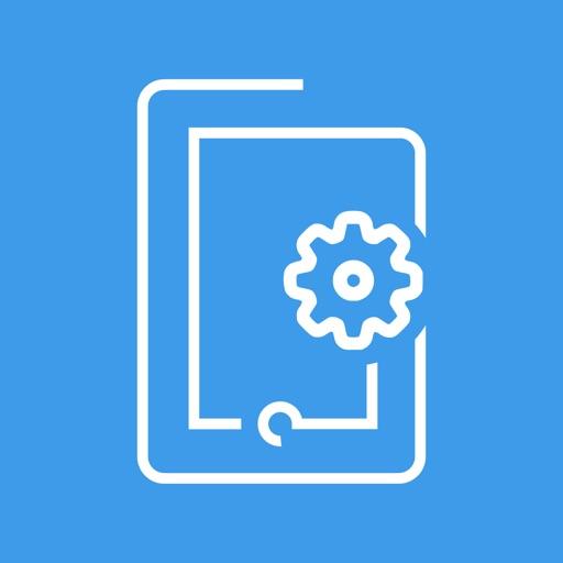 Deswik.OPS - Operator App