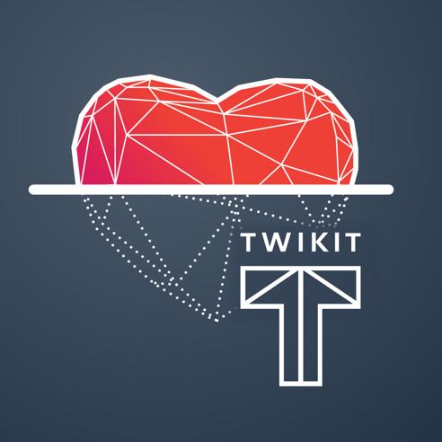 TwikFit Scanner