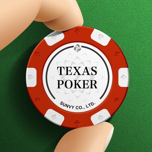SunVy Poker - サンビ・ポーカー