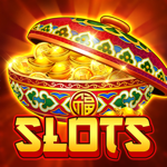 Slots of Vegas на пк