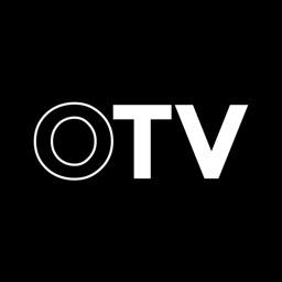 OTV - Open Television