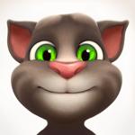 Talking Tom Cat на пк