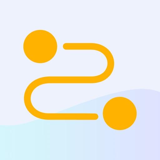 Teasio icon