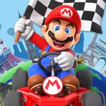 Mario Kart Tour на пк