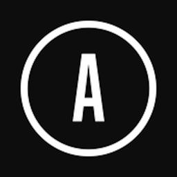 Forza Academy