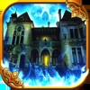 The Mystery of Haunted Hollow - iPhoneアプリ