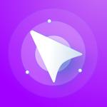 Location Live Tracker - iMaps