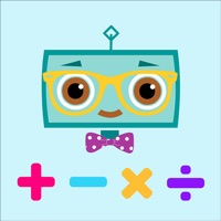 Codes for Mathu - The math games app Hack