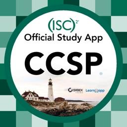 CCSP - (ISC)² Official App