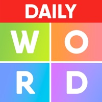 Words Apart Hack Coins and Hints Generator online