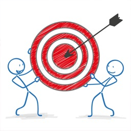 StickMan Arrow Challenge Shoot