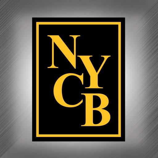 NYCB Business+