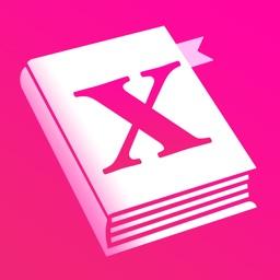 NovelX - Read Best Novels