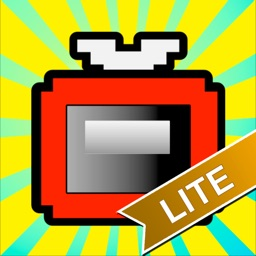 Safe Tube TV Lite
