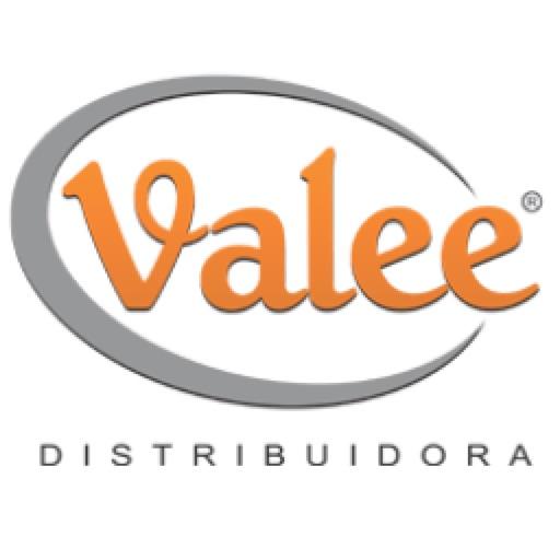 Valee Distribuidora