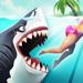 151.饥饿鲨:世界
