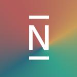 N26 – La Banque Mobile pour pc