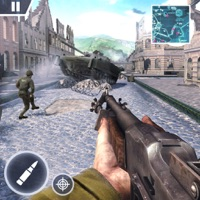 Codes for World War 2 Heroes Hack