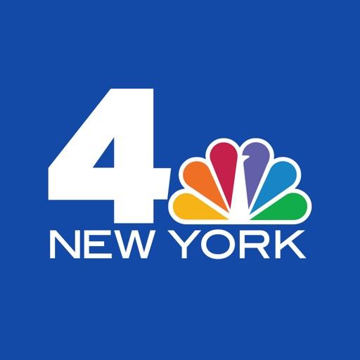 NBC 4 New York: News & Weather