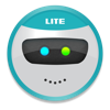 BitMedic® AntiVirus Lite - Pocket Bits LLC