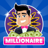 Max Kochergin - Millionaire Games Trivia Quiz artwork