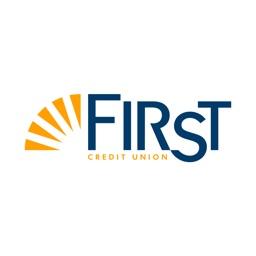 First Credit Union (AZ) Mobile