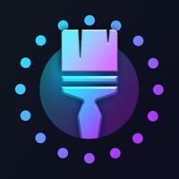 Live Wallpaper Maker: 4K Theme
