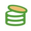 Zaim - 簡単にお金を管理できる人気家計簿