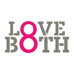 LoveBoth Project