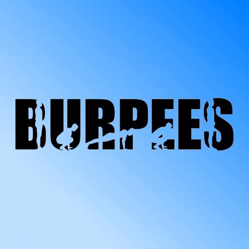 The 30 Day Burpee Challenge