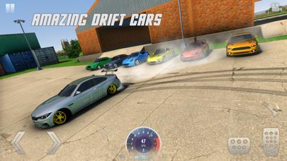 Racing Xperience: Real Race screenshot 6