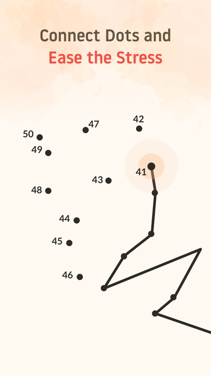 Dot to Dot: Connect the Dots screenshot-0