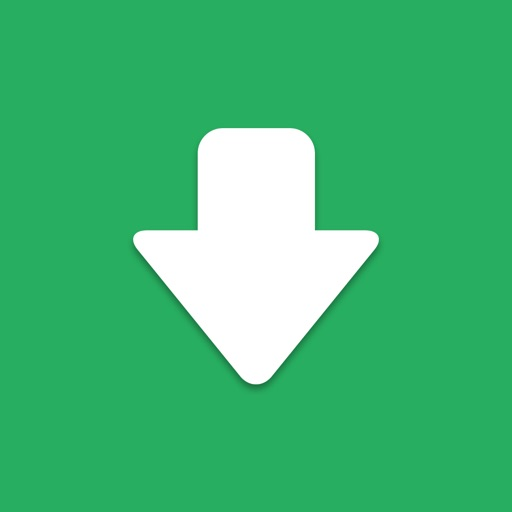 NZBClient for NZBGet - App Store Revenue & Download estimates