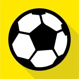 DXC Football