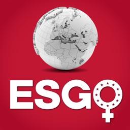 ESGO Gynae Oncology Events