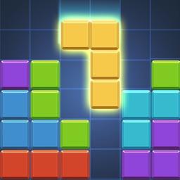 Block Puzzle Jigsaw