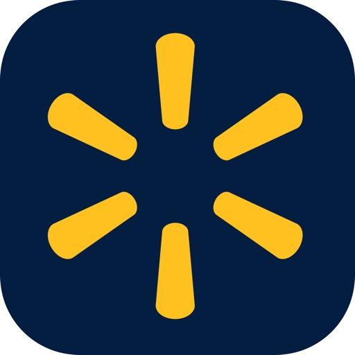 Walmart – Shopping and Saving
